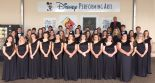 disney_choir1_15