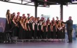 disney_choir2_15