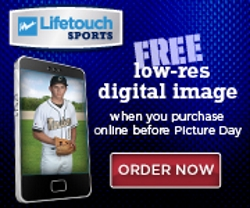 lifetouch spr