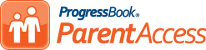 parentaccess logo